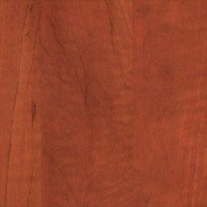 Calvados bútorlap szín