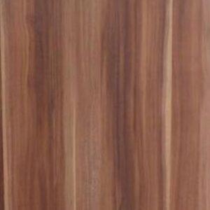 Magyar szilva bútorlap szín