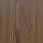 Pácolt tölgy bútorlap szín
