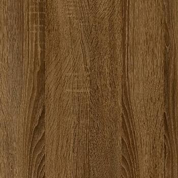 Sonoma tölgy sötét bútorlap szín