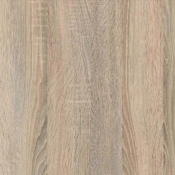 Sonoma tölgy világos bútorlap szín