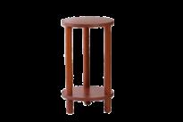 Sminkes asztalhoz szék egyenes rúddal